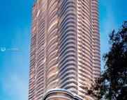 1000 Brickell Plaza Unit #2501, Miami image