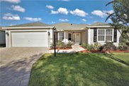 17965 Se 88th Grimball Avenue, The Villages image