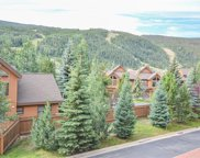23110 Us Hwy 6 Unit 5074, Keystone image