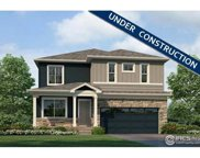 283 Goldfinch Ln, Johnstown image