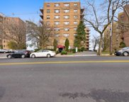 8800 Boulevard East Unit 8m, North Bergen image