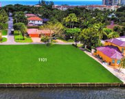 1101 Spanish River Road, Boca Raton image