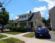 854 Alden Street, Springfield image