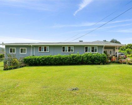 1740 Royal Palm Drive, Wahiawa
