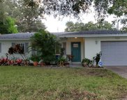 1721 Newport Lane, Clearwater image