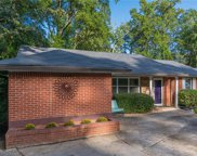 2704 Humphries Street, East Point image