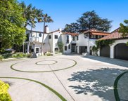 2789  Mcconnell Dr, Los Angeles image