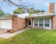 1161 Butterfield Drive, Grapevine image
