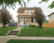 334 N French Ave, Sioux Falls image