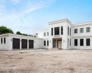 5255 Snapper Creek Rd, Coral Gables image