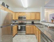 20100 N 78th Place Unit #1101, Scottsdale image