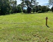 444 E Royal Palm Road, Boca Raton image