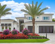 471 Royal Palm Way, Boca Raton image