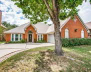 5801 Indian Hills Drive, Garland image