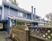 9151 Forest Grove Drive Unit 6, Burnaby image