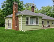 4404 Ostedt Drive, Valparaiso image