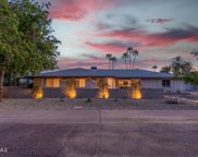 721 W Northern Avenue, Phoenix image