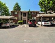 15715 4th Avenue S Unit #2-11, Burien image