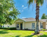175 Tall Pines Pass, Poinciana image