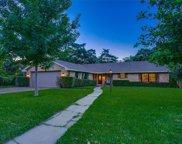 2831 Whitewood Drive, Dallas image