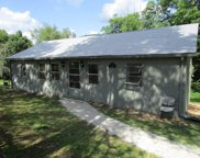428 Green Welch Rd, Washburn image