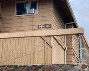 98-1370 Koaheahe Place Unit 163, Pearl City image