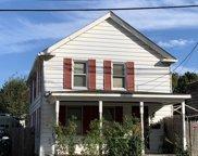 502 somerset Ave., Taunton image