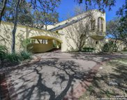 3919 Iron Mill, San Antonio image