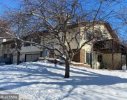 907 Greenhaven Drive, Vadnais Heights image
