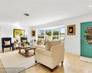 1841 NE 59th Ct, Fort Lauderdale image