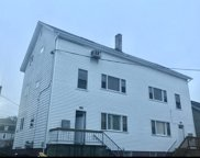 186 Fountain St, Fall River image