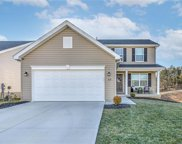 517 Pine Circle Court, Imperial image