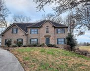 12832 Broken Saddle Rd, Knoxville image