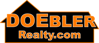 Doebler Realty Inc.