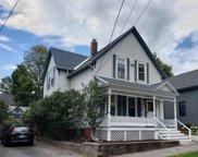 19 Jackson Street, Concord image