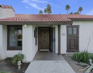 4493 E Seven Lakes Drive Unit A, Palm Springs image