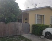 1719 N J Street, Lake Worth image