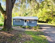 351 Nw 6th Ave 32667, Micanopy image