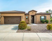 12523 W Oberlin Way, Peoria image