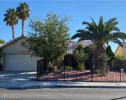 4425 Morning Breeze Drive, North Las Vegas image