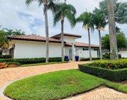 13024 Sw 108th Ave, Miami image