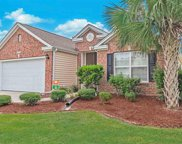 2712 Coopers Ct., Myrtle Beach image