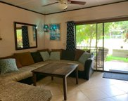 4440 Lower Honoapiilani Unit 156, Lahaina image