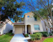 8858 Candy Palm Road, Kissimmee image