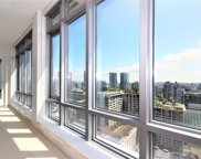 1028 Barclay Street Unit 2701, Vancouver image