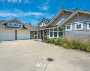 2116 Whalen Drive, Point Roberts image