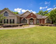 4906 Nw 65 Way, Gainesville image
