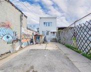 2709 West 16 Street, Brooklyn image