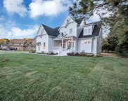 3230 Benefit Road, South Chesapeake image