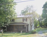 14694 Carrico Mills   Road, Brandy Station image
